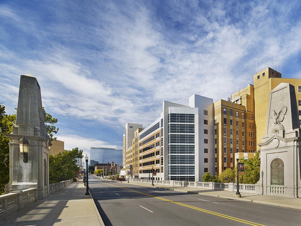 Wilmington Health Center